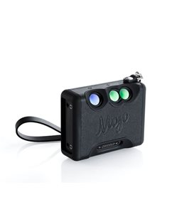 Chord Mojo Case + Cable Pack