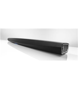Soundbar Heos Bar Denon
