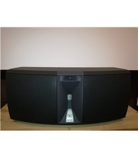 USATO - Diffusore canale centrale JBL Synthesis 880 Array