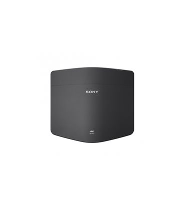 Videoproiettore Sony Home Cinema 4K VPL-VW760ES