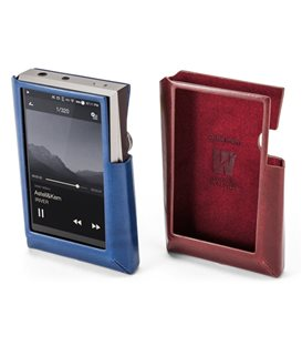 Accessorio Astell&Kern AK320 Case