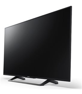 Display Professionale Sony LED 4K FW-75XE8501