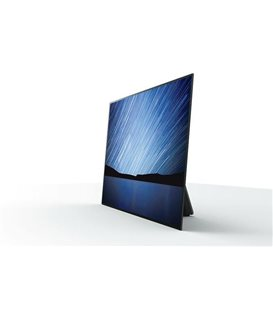 TV Sony Oled FWD-77A1 4K Smart