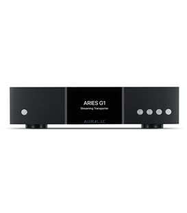 Streaming player Auralic Aries G1