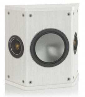 Diffusori surround Monitor Audio BronzeFX