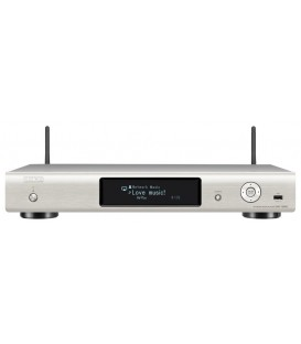 Media Player Denon DNP730AE
