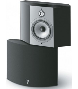 Diffusori Surround Focal Chorus SR700