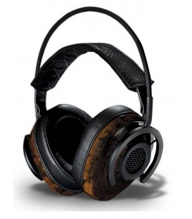 Cuffia Nighthawk Audioquest