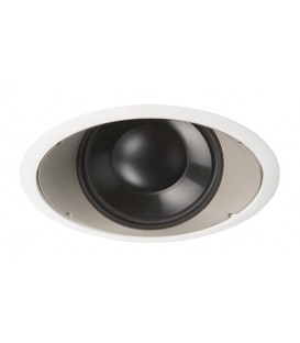 subwoofer da incasso Paradigm wall PCS80R