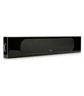 Soundbar Monitor Audio RadiusOne