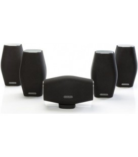 Sistema completo Monitor Audio MASS50SYSTEM