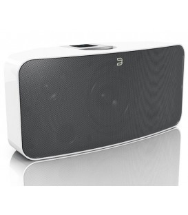 Music player all-in-one Bluesound Pulse