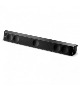 Soundbar Focal Dimension