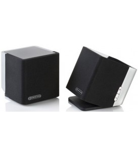 Diffusori wireless Monitor Audio WS100