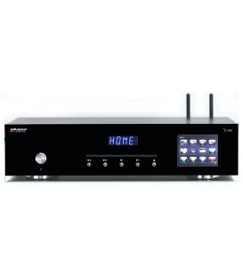 Music Server Advance Acoustic X-UNI