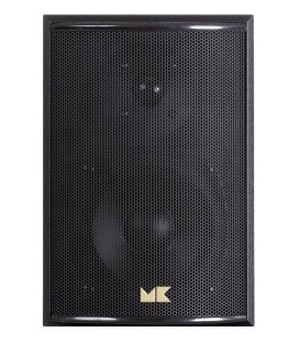 Diffusori Surround MK Sound SUR-55T