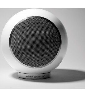 Minidiffusore wireless Elipson Planet LW