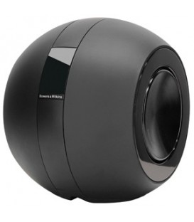 Subwoofer Digitale B&W PV1D