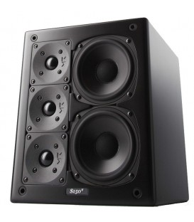 Diffusore MK Sound S150 MKII (Right/Center)