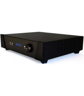 Preamplificatore Wyred 4 Sound STP-SE