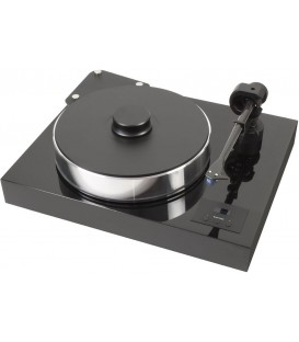 Giradischi Pro-Ject X-Tension 10 Evolution