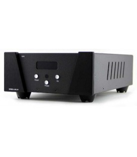 Convertitore stereo D/A Wyred 4 Sound DAC-2 DSDse
