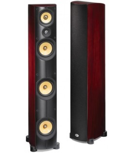 Diffusori da pavimento PSB Speakers Imagine T2