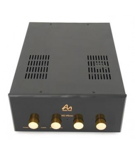 Preamplificatore Audionote M2 PHONO