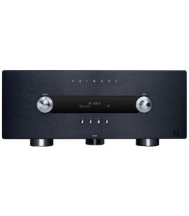 Preamplificatore audio video Primare SP33