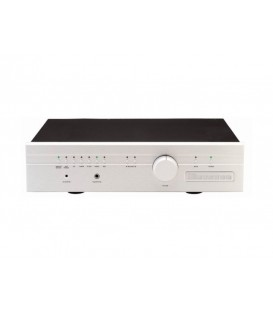 Preamplificatore di linea Bryston BP-17 MM3Cubed