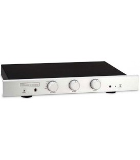 Preamplificatore stereo Bryston BP-6 MM/MC