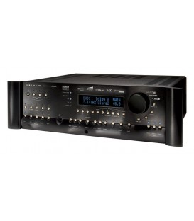 Preamplificatore multicanale Anthem Statement D2v 3