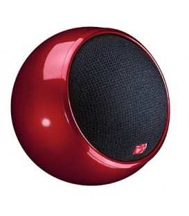 Diffusore Gallo acoustics Nucleus Micro Colour (singolo)