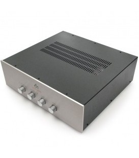 Preamplificatore Audionote M5 PHONO
