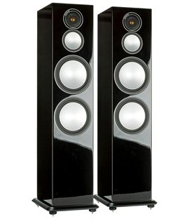 Monitor Audio Silver 10 Laccato