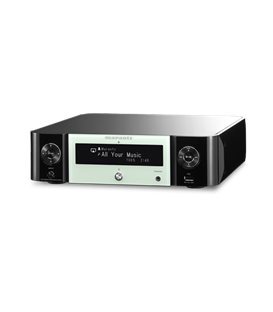 Sistema Audio Integrato Marantz Melody-Stream M-CR511