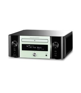 Sistema Audio Integrato Marantz Melody-Stream M-CR611