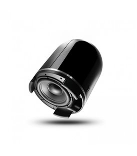 Subwoofer Focal DomeSub