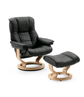 Poltrona Stressless Mayfair