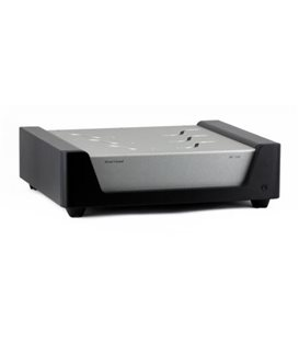 Amplificatore Multicanale Wyred 4 Sound MC7150