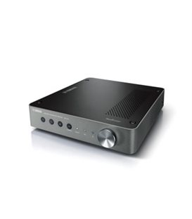 Preamplificatore MusicCast  WXC50