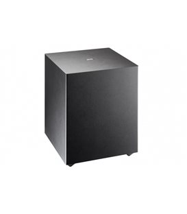 Subwoofer Indiana Line Basso840