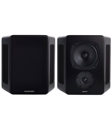 Diffusore MK Sound S300T Surround