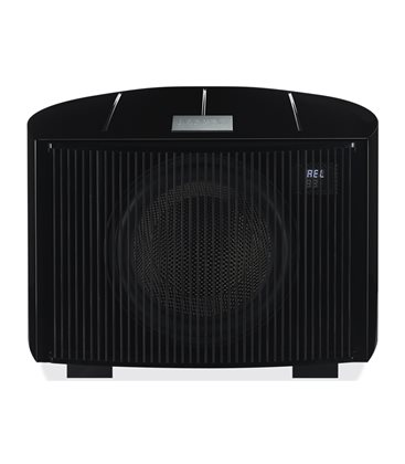 Subwoofer Rel Acoustics No.25