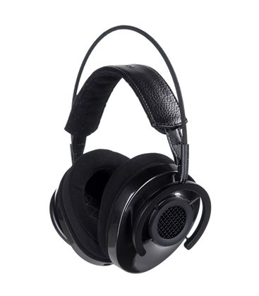 Cuffia Nighthawk Carbon Audioquest