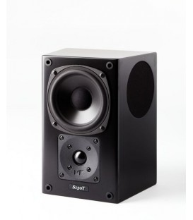 USATO - Diffusore surround MK Sound S150T