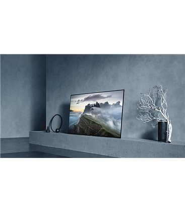 TV Sony KD-A1 4K Ultra HD-Smart TV