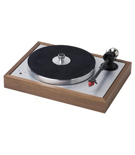 Giradischi Pro-Ject The Classic SB SuperPack