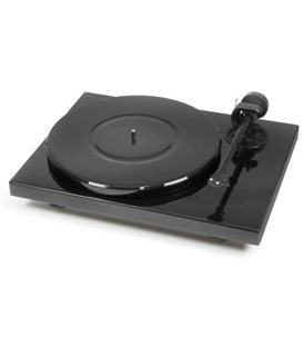 Giradischi Pro-Ject 1-Xpression Carbon