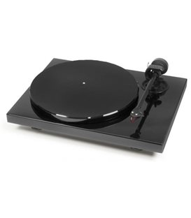Giradischi Pro-Ject 1-Xpression Carbon/2M-Red